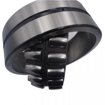 NACHI UCPK321 Bearing unit
