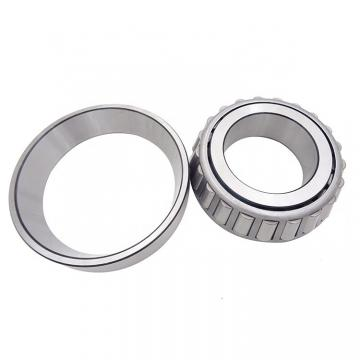 85 mm x 180 mm x 41 mm  Timken 317WDD Deep groove ball bearing