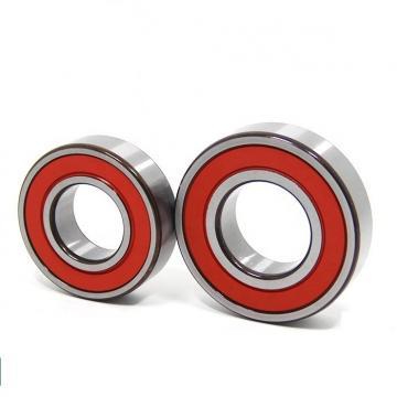 Drawn Cup Needle Roller Bearings HK1015, HK1208, HK1210, HK1212, HK1311, HK1312, HK1410, HK1412, HK1416, HK1512, HK1514, HK1515