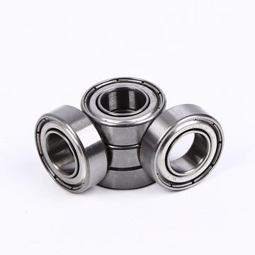 Needle Bearings HK Series HK1616 Drawn Cup HK1015 HK0608 HK0709 HK0810 HK0910 HK0911 HK1210