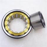 ISO 51268 Thrust ball bearing