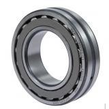 INA GE90-SX sliding bearing