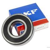 SKF RNAO45x55x17 Needle bearing