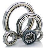 Chik Auto Bearing 32032 (2007132E) Taper Roller Bearing 32032jr 32032A 32032X Hr32032j 32032j2/Q 32032X/Q